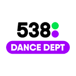 Listen to 538 Dance Department