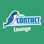 écouter Contact Lounge