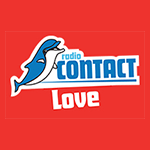 Luister naar Contact Love