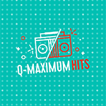 écouter Q-Maximum Hits