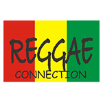 Luister naar Reggae Connection