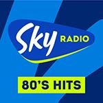Sky Radio 80's Hits