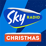 Listen to Sky Radio Christmas