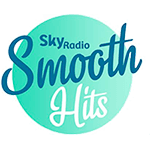 Listen to Sky Radio Smooth Hits